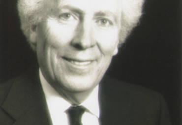 Walter Krafft