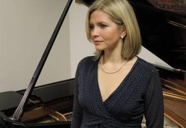 Nadja Preissler