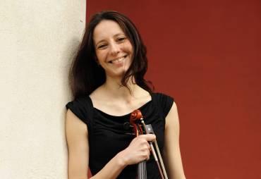 Olena Savka