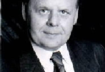 Jacques Plat