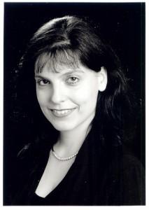 Antonia Starke
