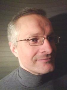 Achim Richter