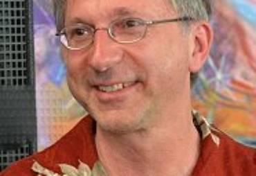 Clark Suprynowicz