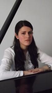Maria-Cristina Dominte