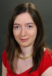 Petra Varlan